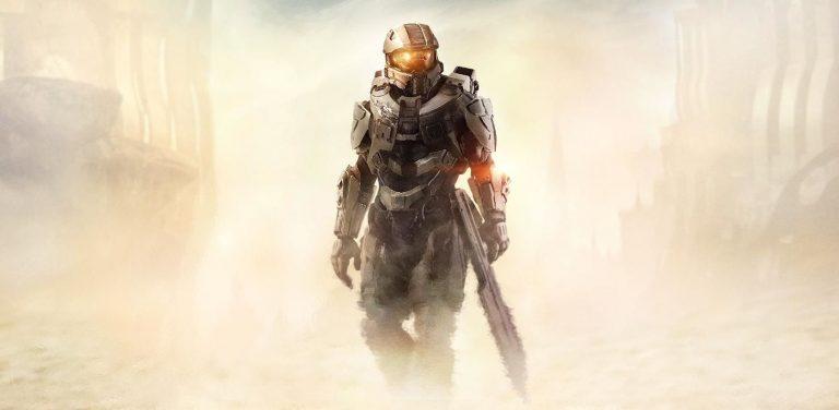 DLC di Halo 5: Guardians gratis per un tempo limitato