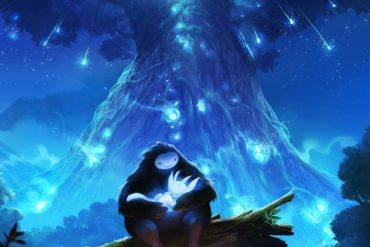 Ori and the Blind Forest: Definitive Edition, rinviata la versione PC