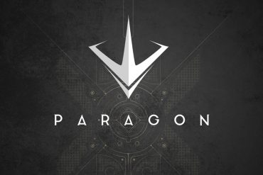 Paragon arriva in Early Access