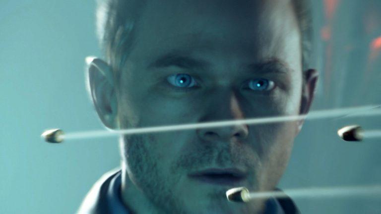 Quantum Break, la colonna sonora disponibile su SoundCloud