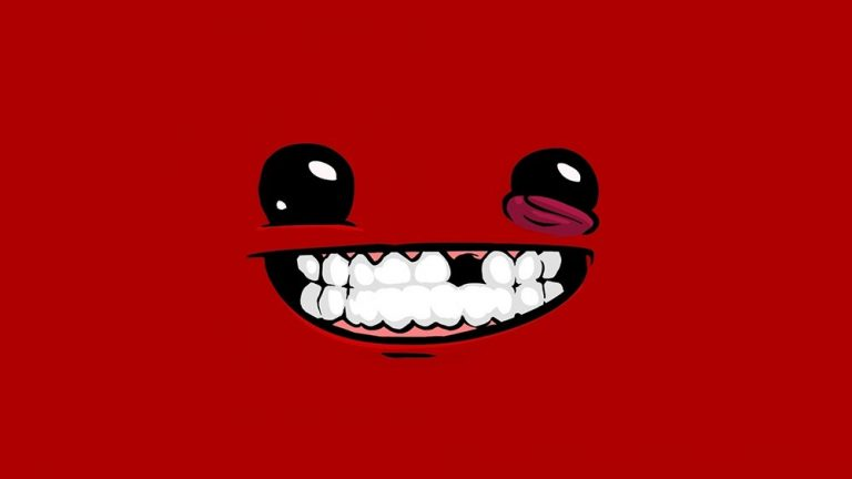 Super Meat Boy atteso su Wii U