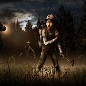 Annunciata la Season 3 di Telltale's The Walking Dead