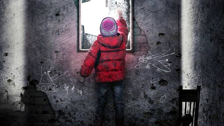 This War of Mine: The Little Ones in arrivo su PC