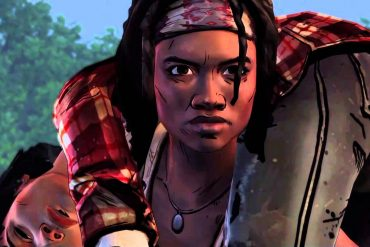 Data di lancio per The Walking Dead: Michonne Episodio 2