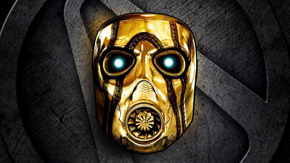 Lo sviluppo di Borderlands 3 inizierà dopo i DLC diBattleborn