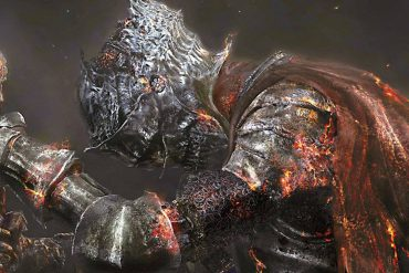 Apre a Milano il primo locale dedicato a Dark Souls III