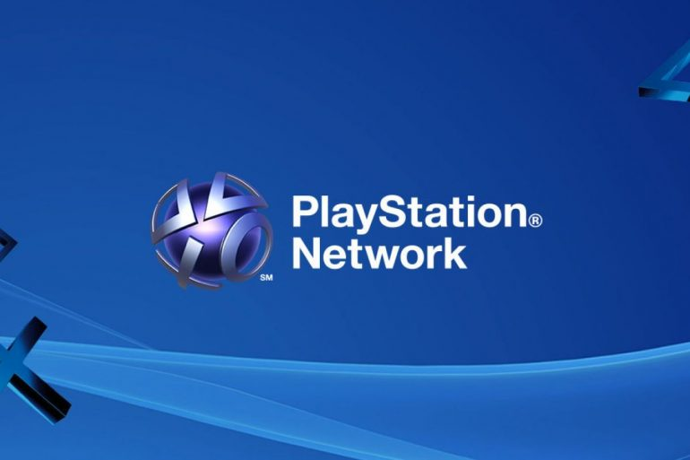 PlayStation Network