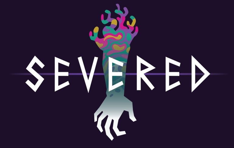 Data di lancio per Severed su PlayStation Vita