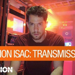 The Division: Operazione ISAC (26 aprile - 3 maggio)