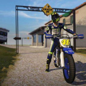 Valentino Rossi The Game è in pre-order