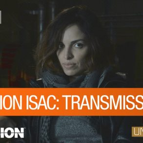The Division - Operation ISAC #06