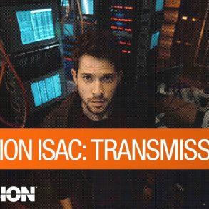 The Division - Operazione ISAC 04