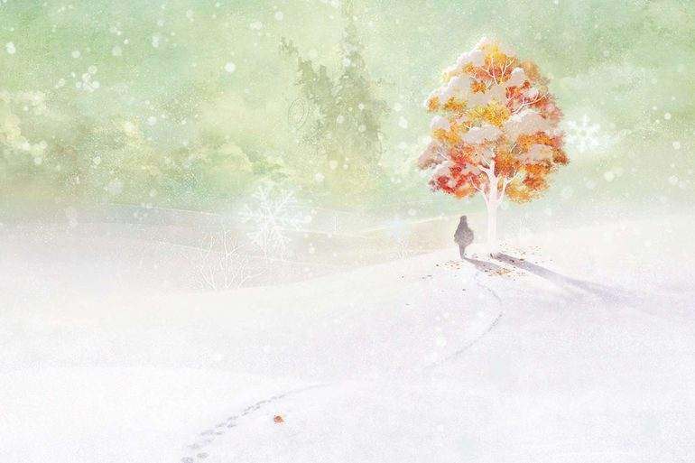 Primo trailer gameplay per I Am Setsuna