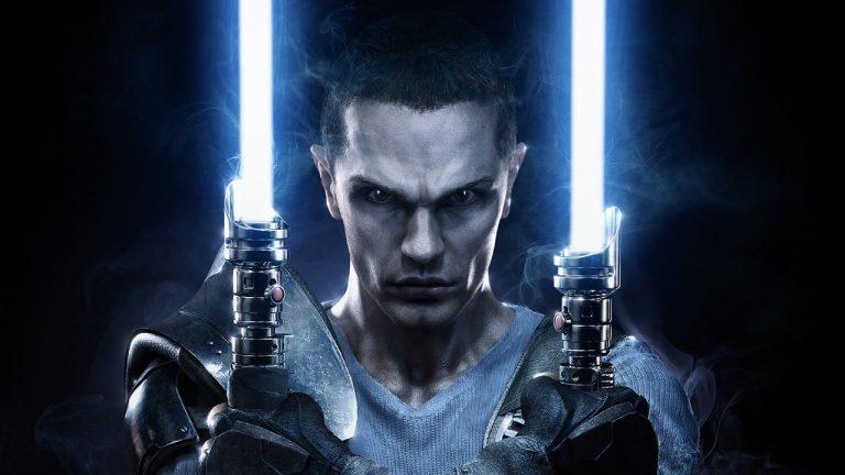 Star Wars: Il Potere della Forza