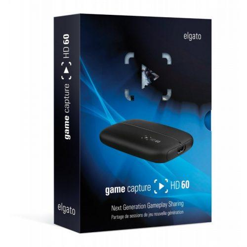 Elgato Gaming HD60