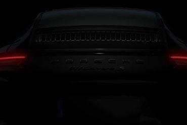 Assetto Corsa | Porsche
