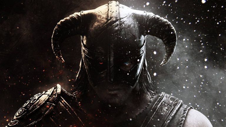 The Elder Scrolls V: Skyrim - The Definitive Edition