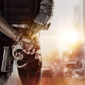 Battlefield Hardline: Attività Criminale