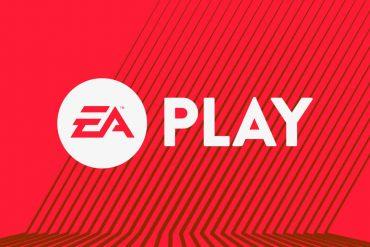 EA Play Gamescom