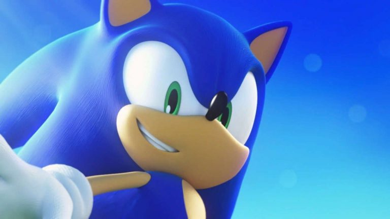 Project Sonic