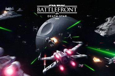 Star Wars Battlefront: Morte Nera