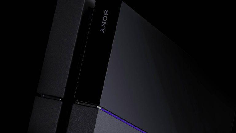 PS4, il Media Player si aggiorna per l'arrivo di PlayStation
