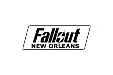 Fallout: New Orleans