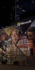 E3 2018: Microsoft