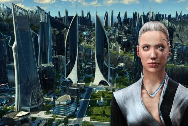 Anno 2205: Ultimate Edition