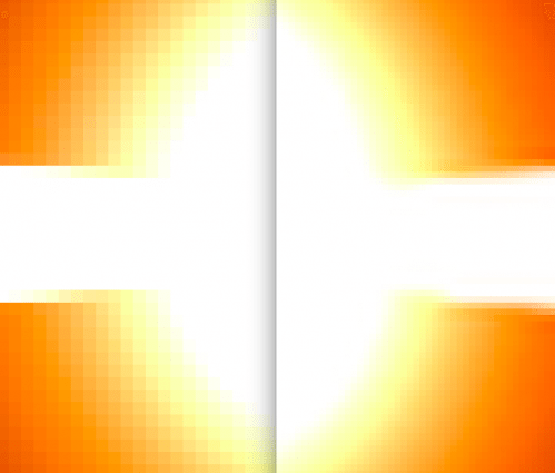 rez-infinite-4-499x425
