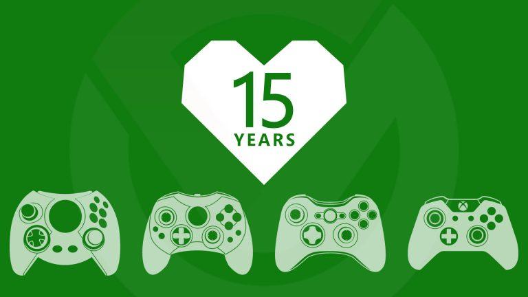 Piattaforma: Xbox Data di lancio: 22 novembre 2002 Menzione speciale: Tom Clancy's Splinter Cell