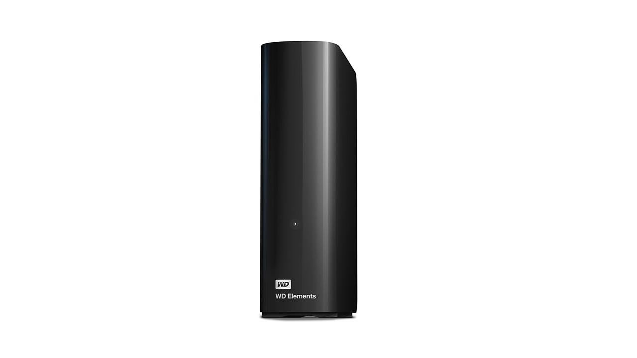 PS4: guida all'acquisto di un hard disk esterno