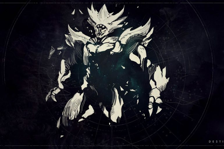 Destiny: L'Era di Trionfo - Guida alla sfida di Crota