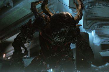 Destiny: Sfida di Golgoroth