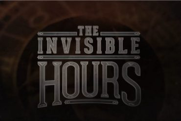 The Invisibile Hours