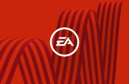 E3 2017 | Electronic Arts