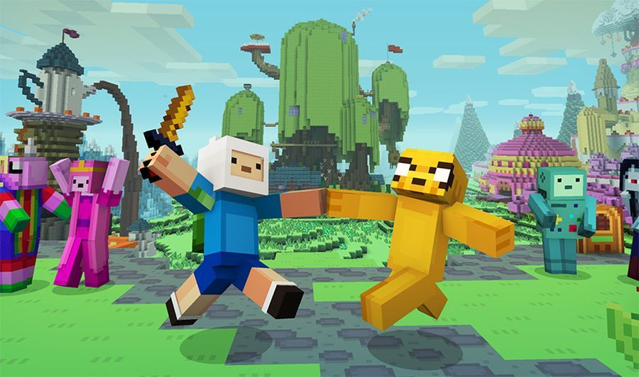 MinecraftAdventureTime_notizia3