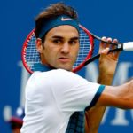 TennisWorldTour