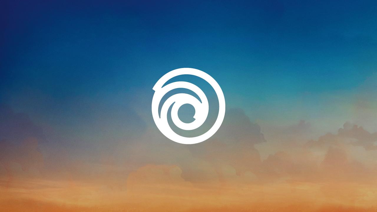 E3 2017 | Ubisoft