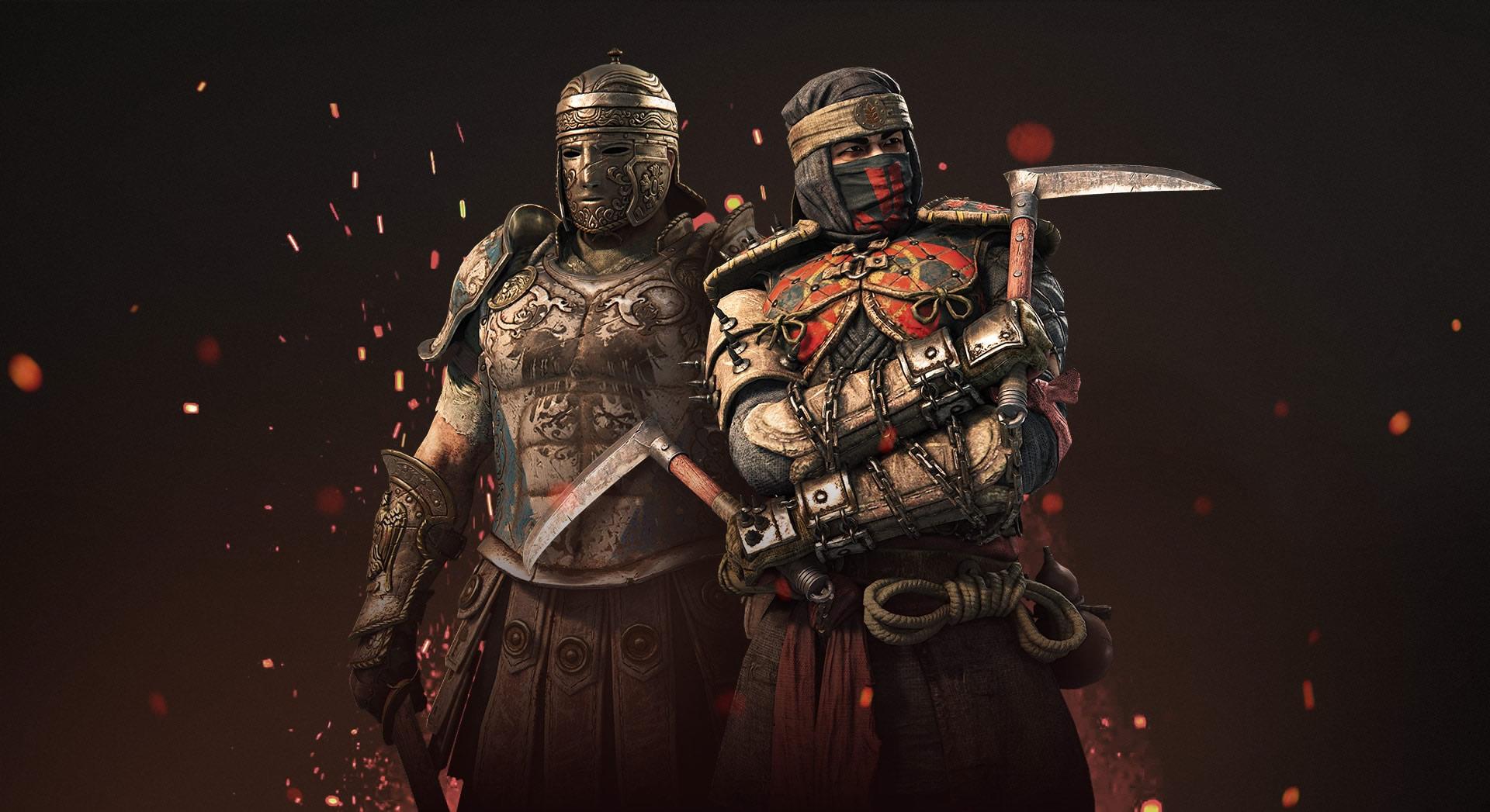 Centurione 1 matchmaking