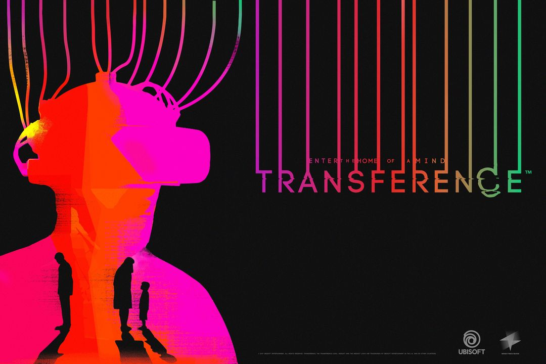 Transference