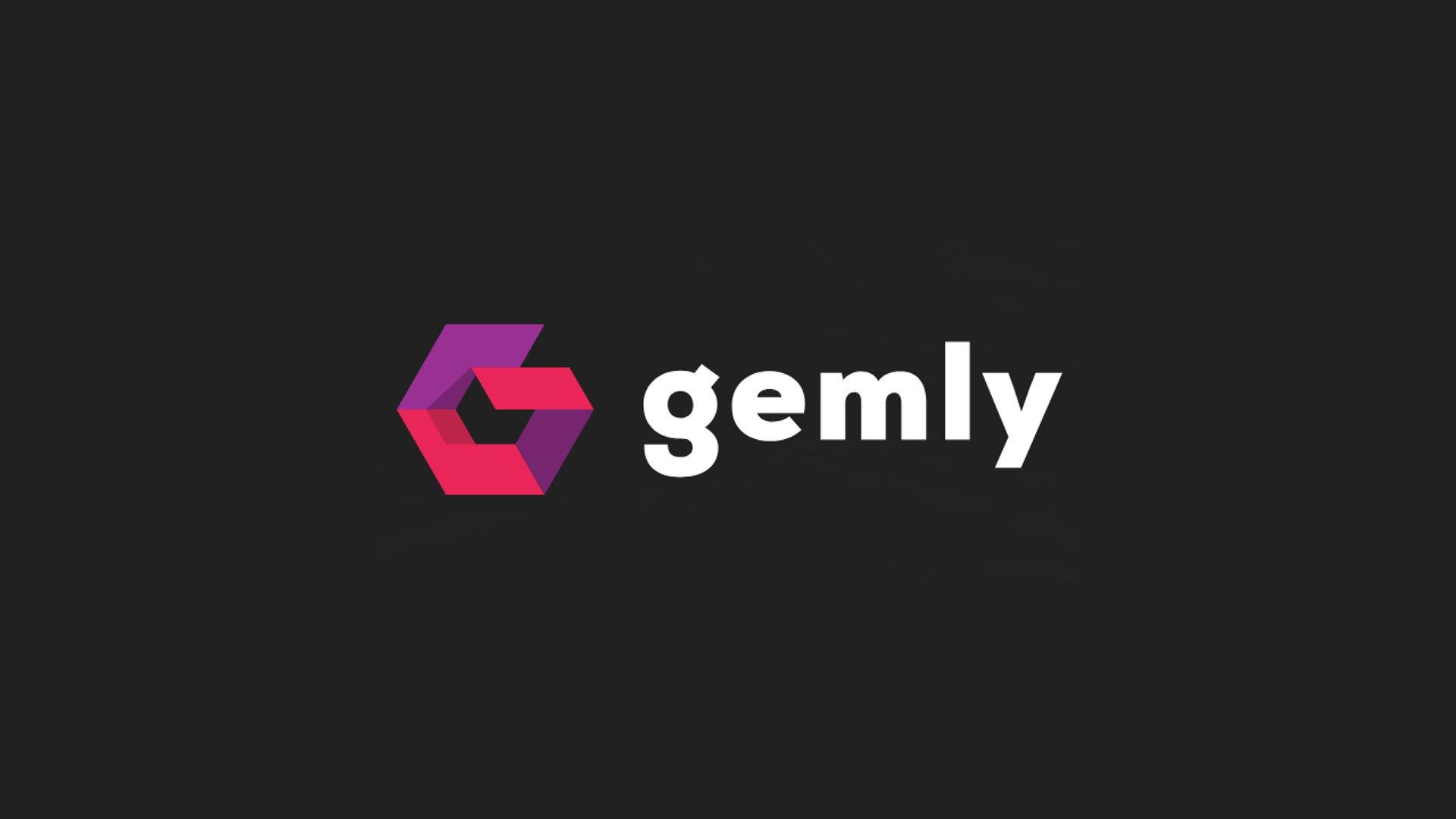 Gemly