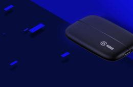Elgato GameCapture HD60