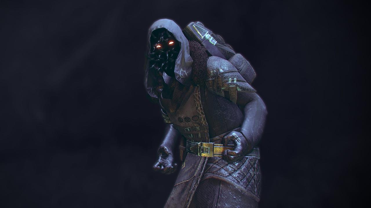 Destiny 2 - Mercanti - Xur