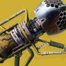 Destiny 2 - Xur - Esotica - Bobina di Wardcliff