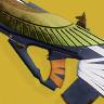 Destiny 2 - Xur - Esotica - Ala della Vigilanza