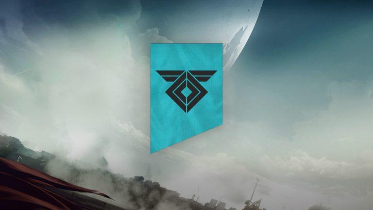 Destiny 2: La Cripta del Tiranno