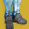 Destiny 2 - Xur - Esotica - Pacificatori - Titano