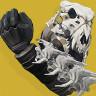 Destiny 2 - Xur - Esotica - Spina del Giovane Ahamkara - Cacciatore