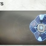 Destiny 2: Stagione 2